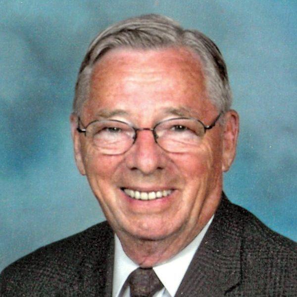 Unkl Bob Schuster