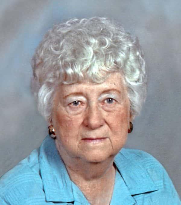 Bette Kirsh