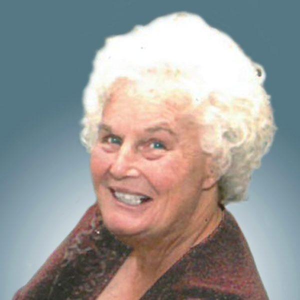 Pat Torres