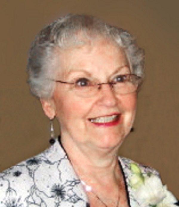Donna L Katt
