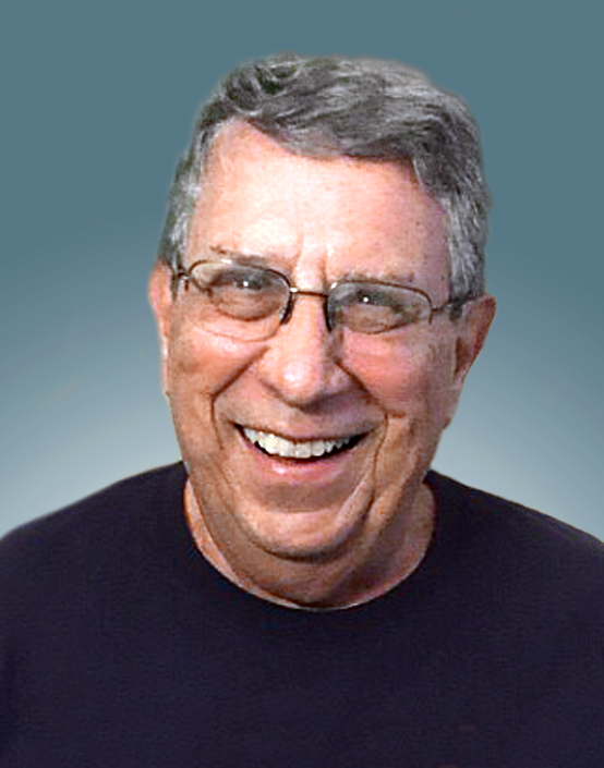 Larry Norton