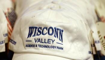 Wisconn Valley Foxconn