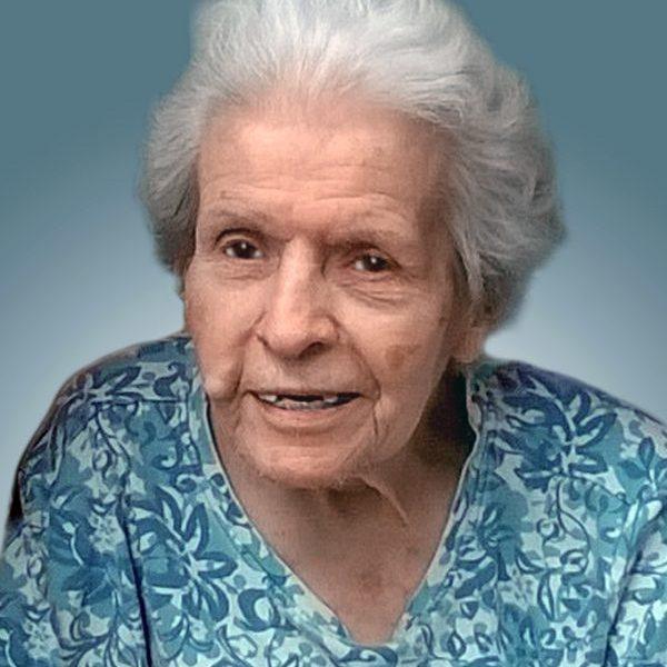 Lorraine Gehrig
