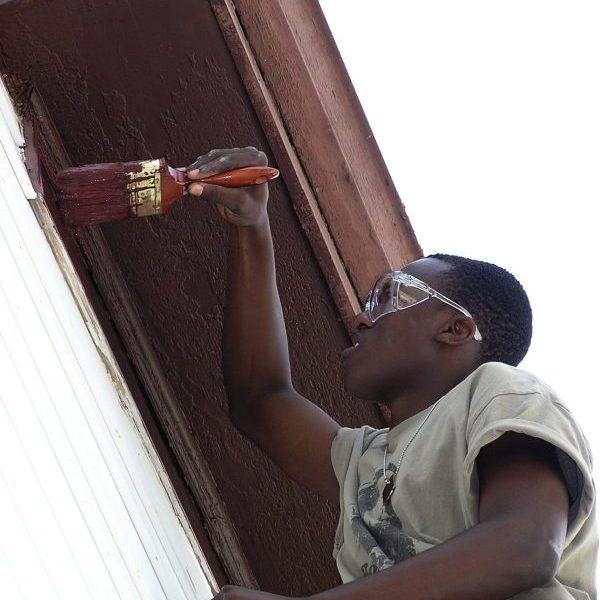 Neighborhood Watch Racine