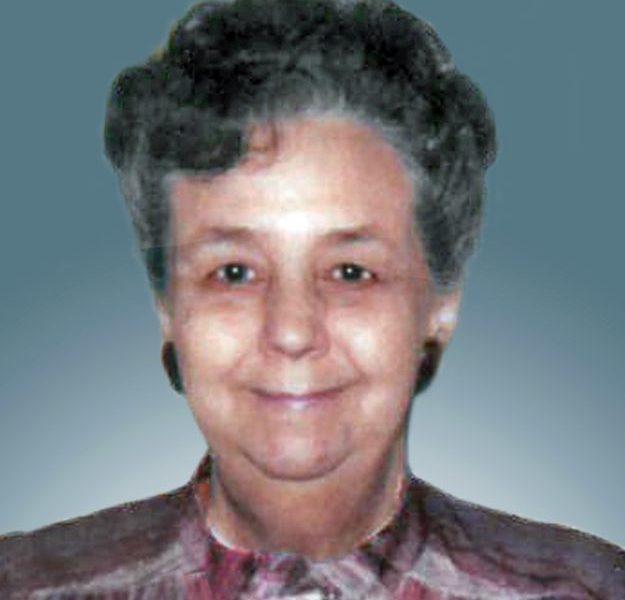 Bettie J. Johnson