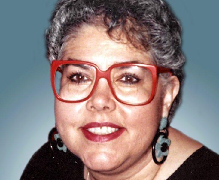 Josephine Goldmann
