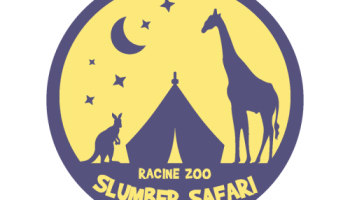 slumber safari
