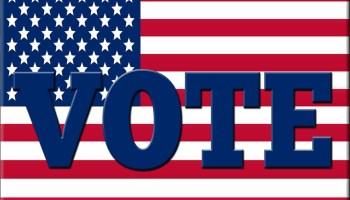 Wisconsin ID, vote, voter, VOTER id, Racine County, Wisconsin