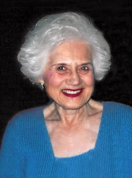 Carmella Marino