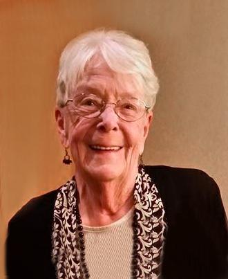 Jane Witt