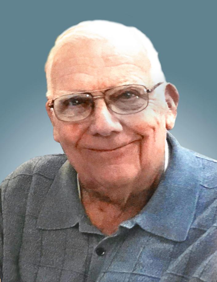 Robert Marquardt
