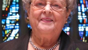 Mary Vaculik