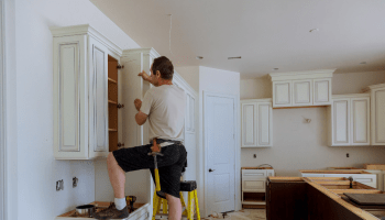 5 Affordable Kitchen Remodeling for the Budget Decorator