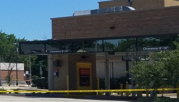 Wells Fargo, Racine, Wisconsin, bank robbery, kidnapping