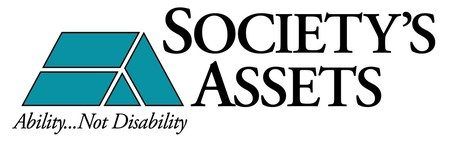 Society's Assets Inc.