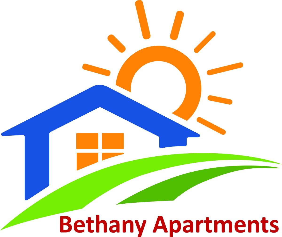 Bethany Apartments