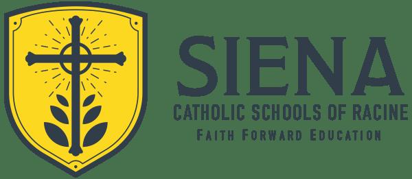 Siena Catholic Schools