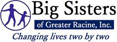 Big Sisters of Greater Racine, Inc