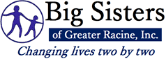 Big Sisters of Greater Racine, Inc