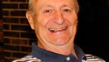 William Shulak