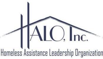 HALO Inc. logo