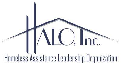HALO Inc. logo
