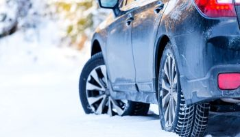 5 Tips on How to Protect Your Car in Winter