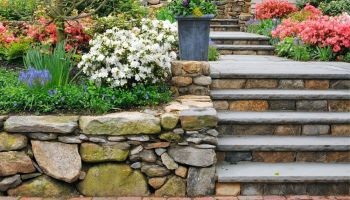 Essential Materials for Landscaping
