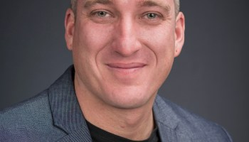 Dr.Michael Hansen