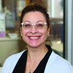 Dr. Janice Litza