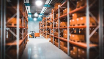 Ways to Make Shipping Easier in Warehouses