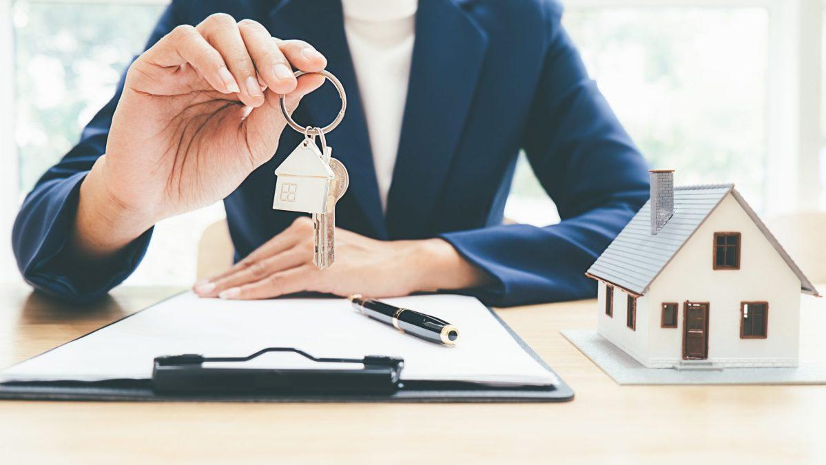 ryder, real estate, home warranty