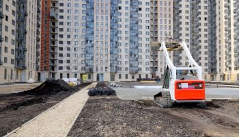 Essential Skid Steer Attachments You Need