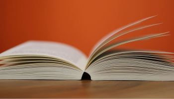 things to do in RAcine, Racine Public Library