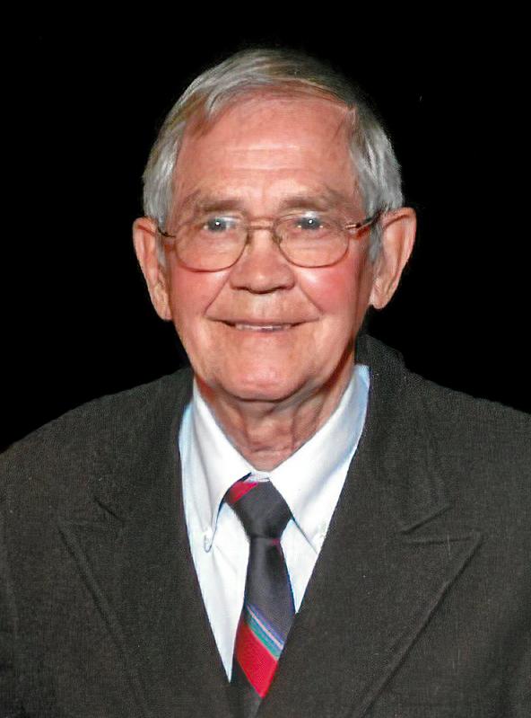 Clemen N. Nelson