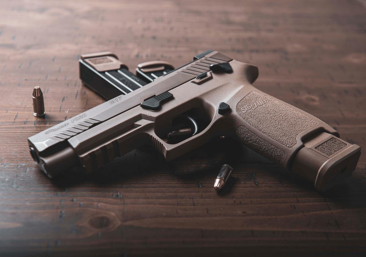 gang-related shooting, Racine, Wisconsin, North Beach