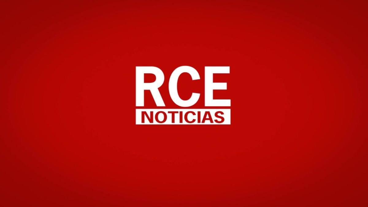 RCE Noticias