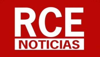 RCE Noticias, Racine County, Racine, Wisconsin, WI