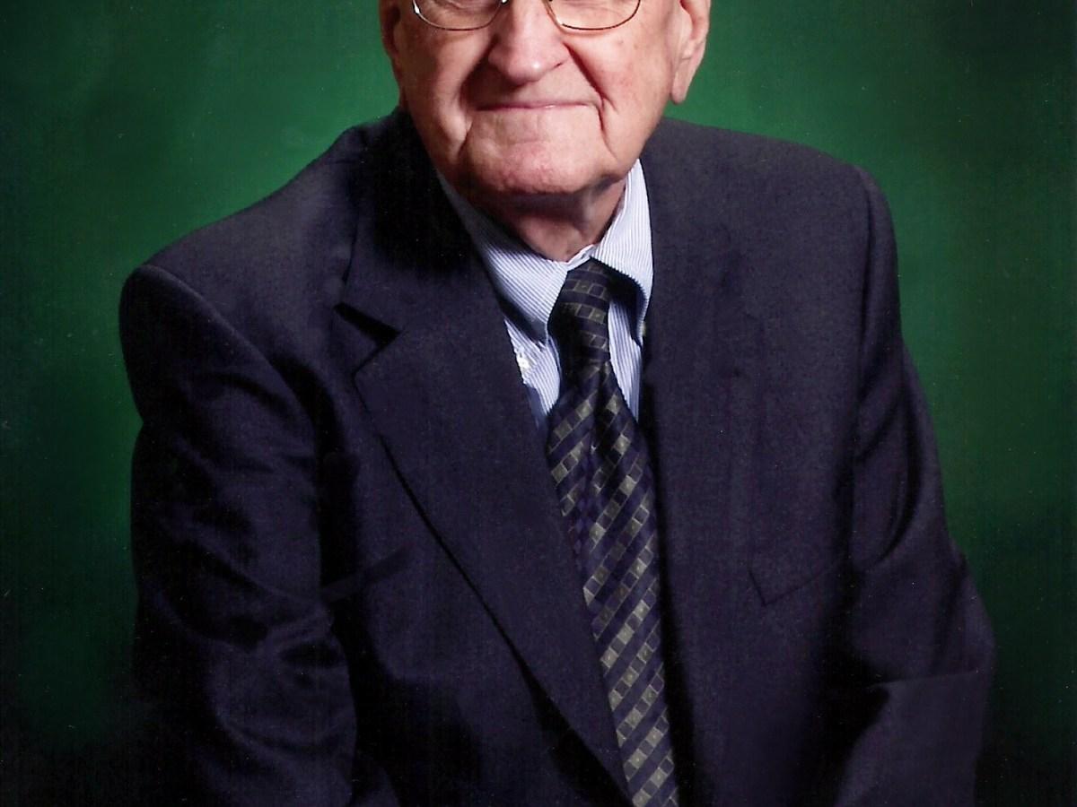 Glenn R. Coates