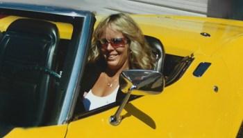 Donna Jean Hooten
