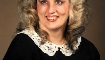 June Nettles