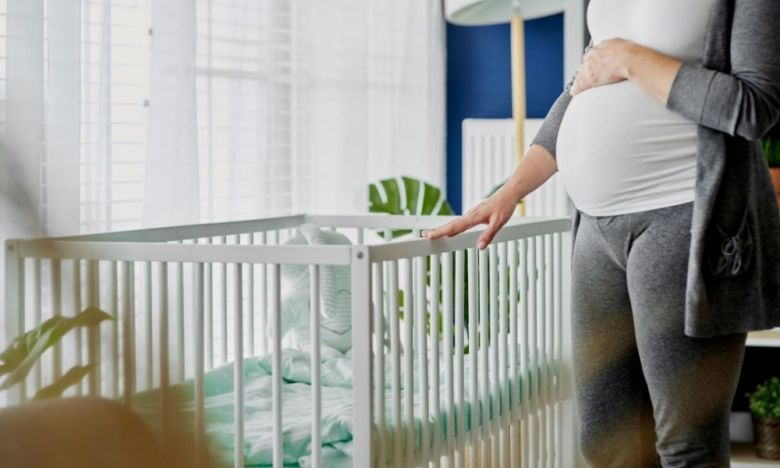 Effective Ways To Increase the Safety of Your Nursery