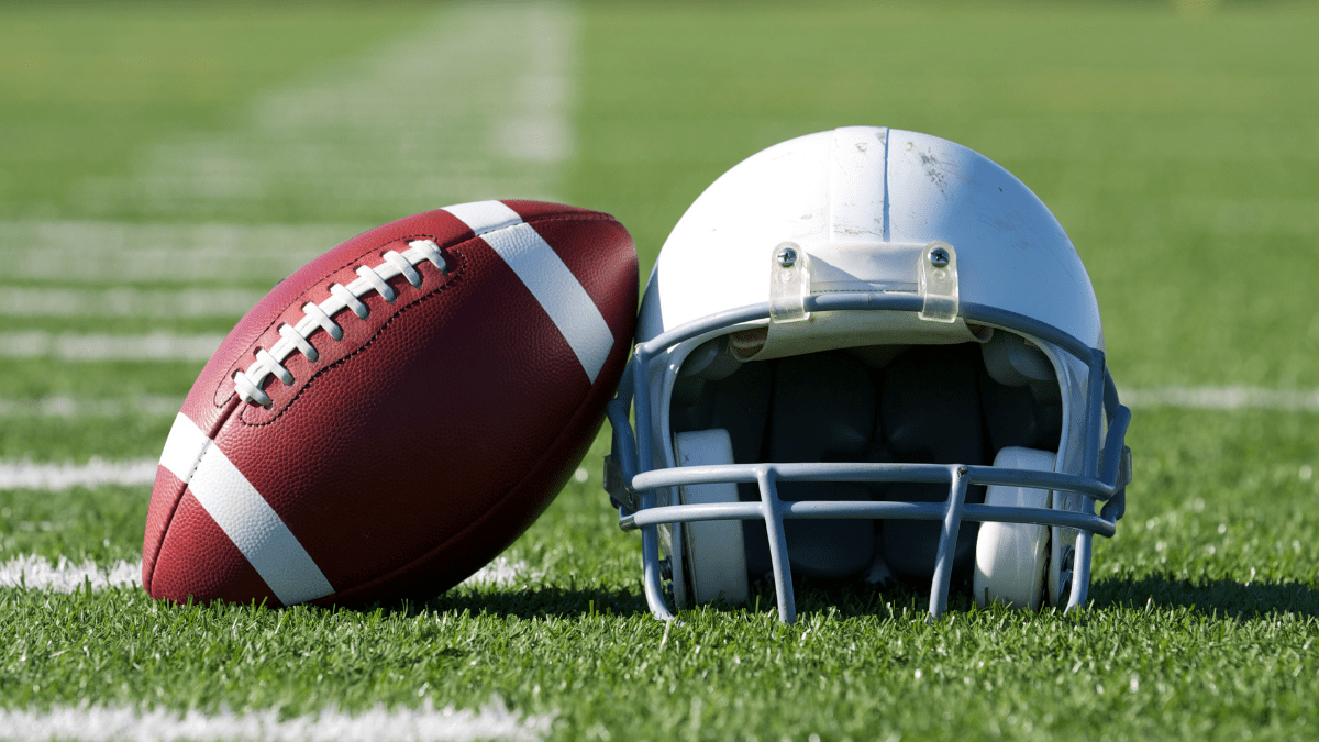 Wisconsin High School Football