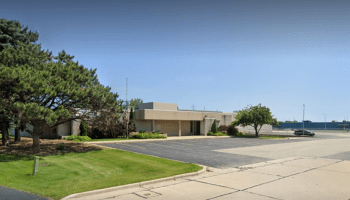 pioneer products real estate property sales racine