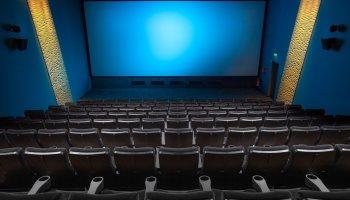 movie theater racine county eye