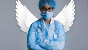Healthcare Wisconsin