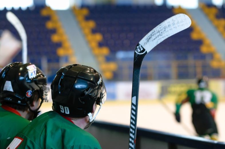 NHL, National Hockey League, hockey