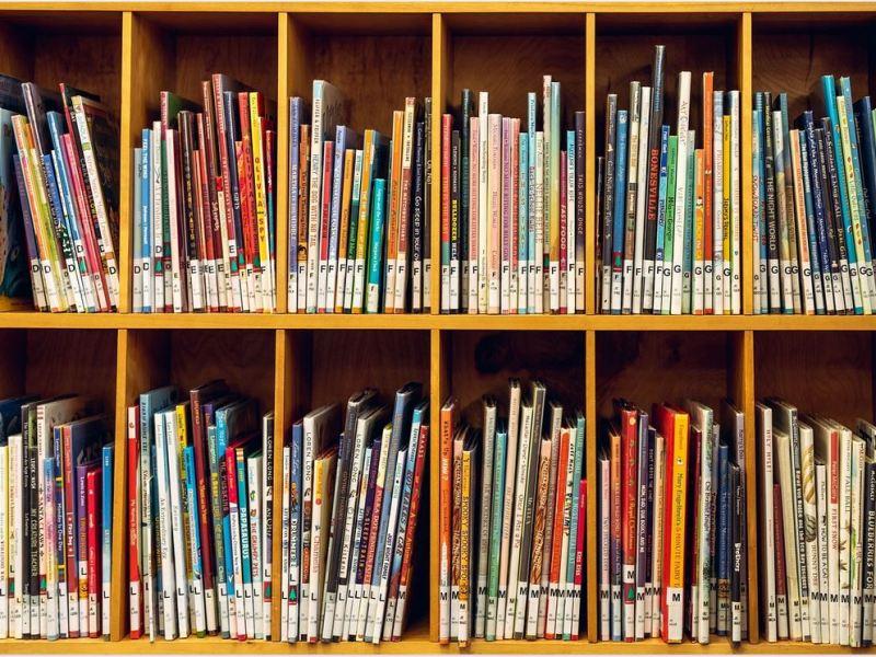 Racine Public Library