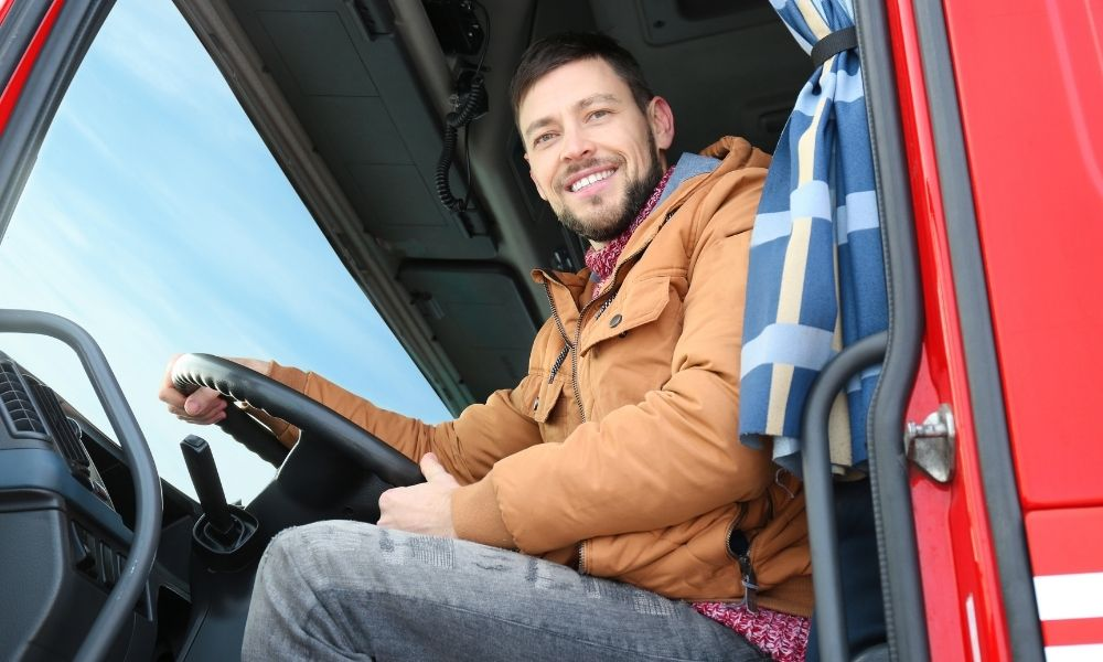 Why You Should Consider Getting a CDL