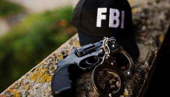 FBI, FBI drug charges, Racine, Wisconsin, drug charges, marijuana